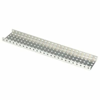 VEX Aluminium C-Channel 1x5x1x25 Pack 6