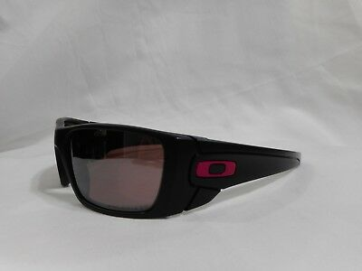 7757241fd49 Brand New 100% Authentic Oakley Fuel Cell Polarized Sunglasses OO9096-80