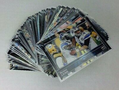 2015 Topps 5 - Football Cards - NFL - Auswahl / selection