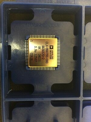 CLX-950755-000 Analog Devices