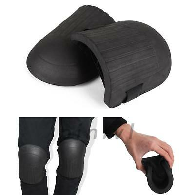 Soft Foam Knee Pads Protectors Cushion Sport Work Guard Gardening Tool 3Color
