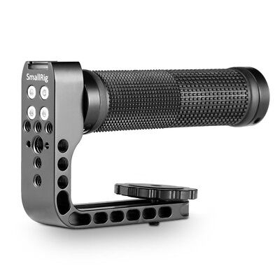SmallRig  Lens support Long Lens Carry Handle for Sony Canon Nikon Camera 1701
