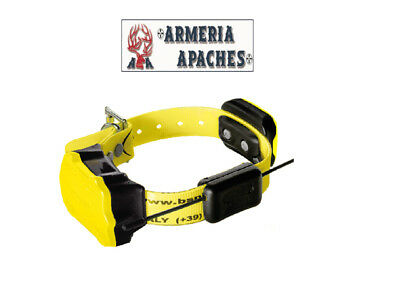 Radio Collari per Cani da Seguita BS119 Radio Collare GPS Plus & Strong
