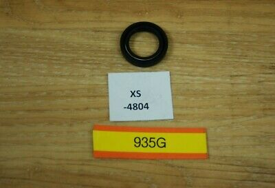 Yamaha YFR,RZ,Riva 93101-20048-00 OIL SEAL,S-TYPE Original Genuine NEUNOS xs4804
