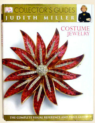 Judith Miller's Collector's Guides