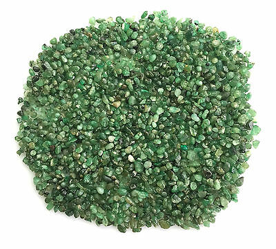 150Ct Scoop Natural Emerald Green Rough Gemstone Loose Mineral Lot Raw Wholesale