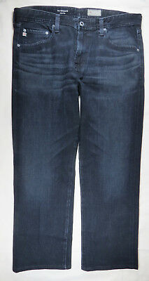 NWT Adriano Goldschmied AG Men's  THE GRADUATE Tailored Leg Jean Clothing, Shoes & Accessories