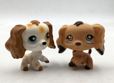 Shop Ultra Lps 1664 Animals Green Eyes Puppy Kids Toys Intl Page .