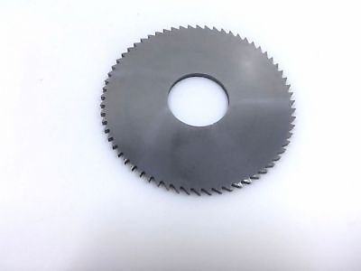 Select Dia 100mm, Thick 0.5 to 2.5mm, Solid Carbide Saw Blade Cutter 12.7mm Bore