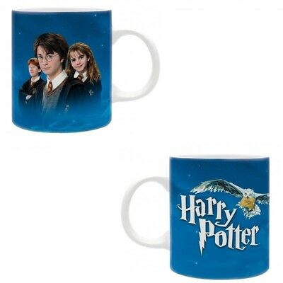 Tazza HARRY POTTER - Young Harry 320 ml