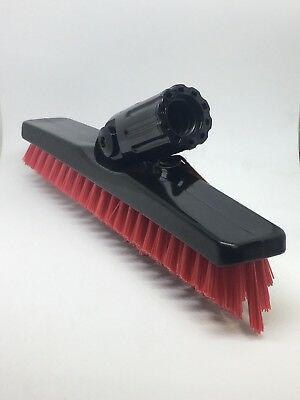 Tile Grout Cleaning Brush