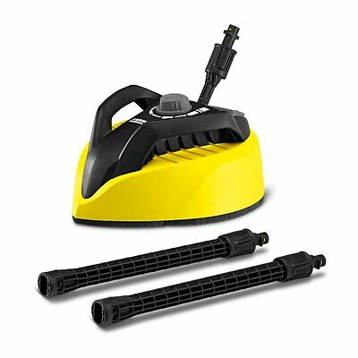 GENUINE KARCHER Surface Cleaner T 450 T-Racer K4 - K7 (2643214 2.643-214.0)