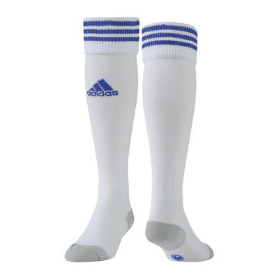 ADIDAS ADISOCK 12 Football White Blue