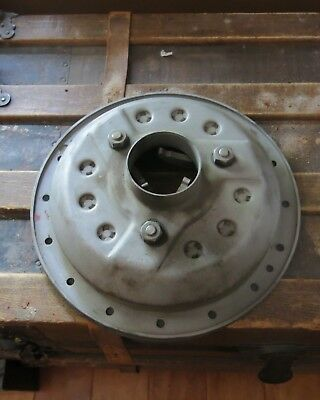 1937 Hudson Terraplane clutch assembly Now Reduced!