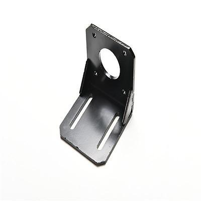 For 42mm NEMA17 Stepper Motor Alloy Steel Mounting Bracket  ZY