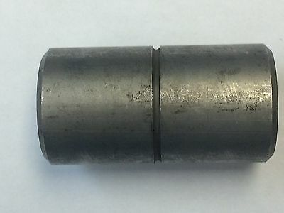 Milwaukee 42-90-0715 Coupler used in Two Speed Right Angle Drive Unit Drill