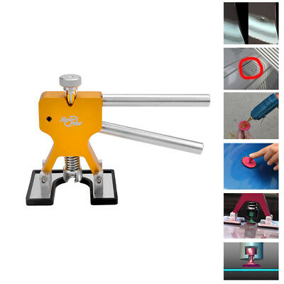 design dent puller PDR dent repair tools dent removal tool for Car Hail Damage