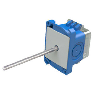 BAPI - Duct Temperature Sensor (BBX Termination Box)