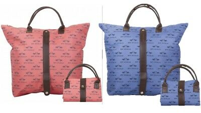HV Polo Tasche Carberry