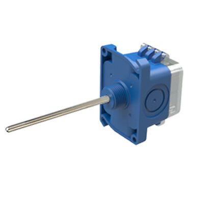 BAPI - Immersion Temperature Sensor (BBX Termination Box)