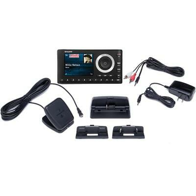 SiriusXM Universal Home Kit