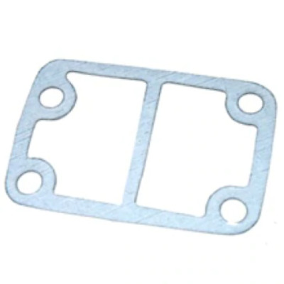Caterpillar Gasket 2P4305 New