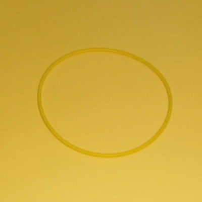 9M7002 CAT SEAL-O-RING 7M8927 8T7138 for Caterpillar