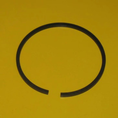 !!!FREE SHIPPING! RING-SEAL FOR CATERPILLAR 9P7118 CAT
