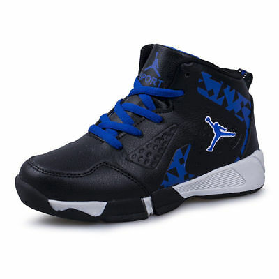 Boy's Children's Basketball Athletic Sneakers Running Shoes(Little Kid/Big Kids)