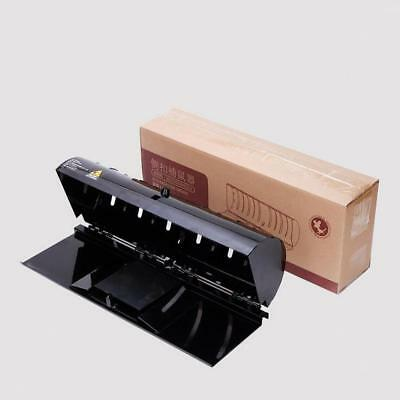 Rat Trap Cage Live Animal Pest Rodent Mice Mouse Ferret Control Catch