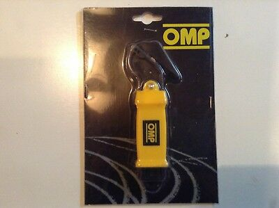 Omp emergency seatbelt harness cutter