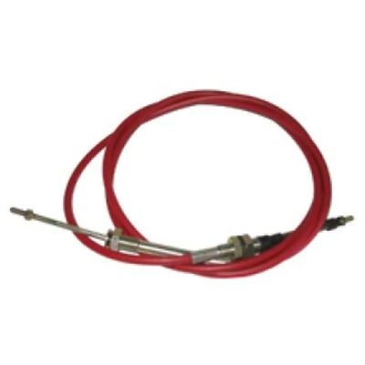 8D5288 Cable Fits 14G