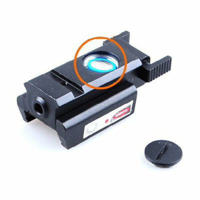 Leuchtpunktvisier Rot Illuminated Laser Dot Zielfernrohr Scope Sight Scope+Mount