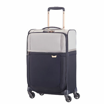 Samsonite Uplite Spinner - Luggage