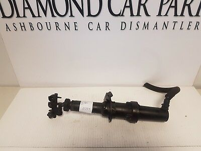 2003 Mercedes S320 Headlight Washer Nozzle 1307030118  A239