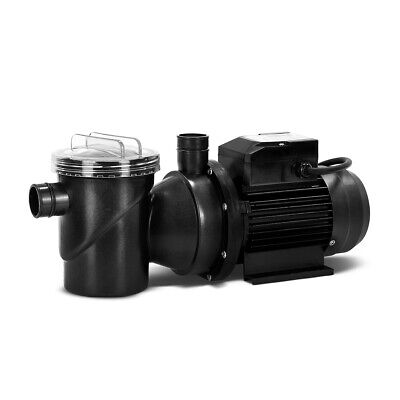 Filterpumpe PW 10 Sandfilter Pumpe Pool Filter