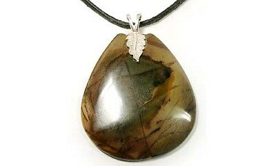 19thC Antique 73ct Nubia Jasper 4 Ancient Egypt Amulet Tribute from Land of Punt