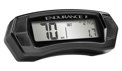 ENDURANCE II Trail Tech YAMAHA Speedo Trip Computer Motorcycle Off Road