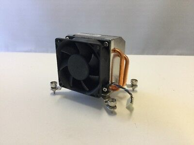 HP ProDesk 600 HeatSink & Fan (Product No. 711578-002)