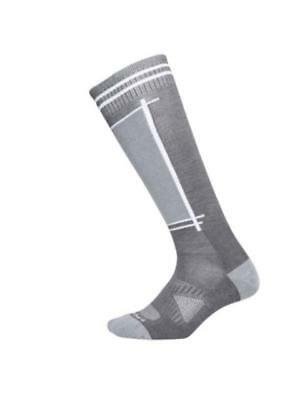 NEW Snow gear LE DEFINITIVE LIGHT SKI SOCKS