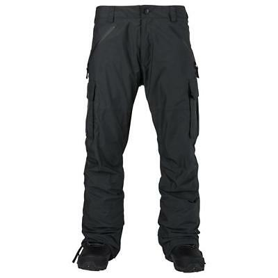 NEW Snow gear Burton X Undefeated Southside Pant