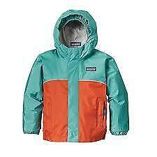 NEW Snow gear Patagonia Baby Torrentshell Jacket