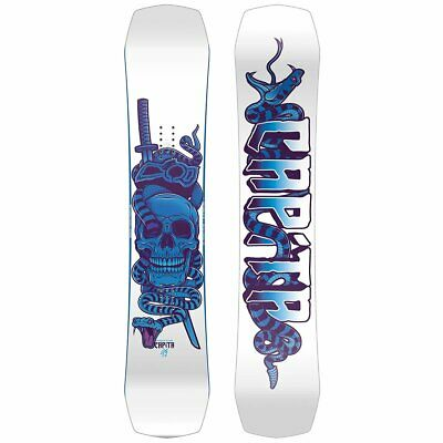 NEW Snow gear CAPiTA Children of the Gnar Youth Snowboard 2018