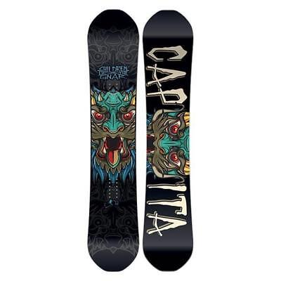 NEW Snow gear CAPiTA Children of the Gnar Youth Snowboard