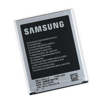 New 2100mAh Li-ion Replacement Battery For Samsung Galaxy S3 i9300 i9305