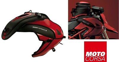 Ducati Performance Tank Cover ( luggage ) Ducati Hypermotard 796 / 1100