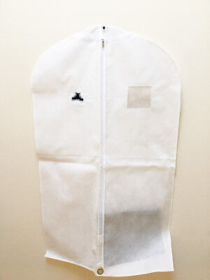 Boys Garment Bag for Ice Figure Skaters BRAND NEW Reduced Price - Clearance