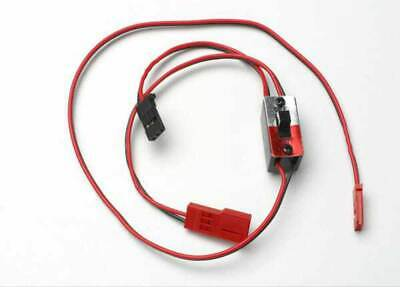 Traxxas Wiring Harness For RX Power Pack 3034