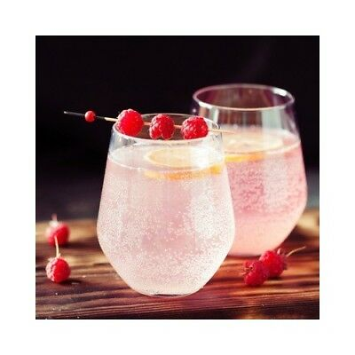 PROSECCO ROSE Fragrance Oil for Candles, Soaps, Melts - 10ml to 2.5L