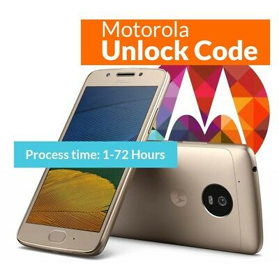 Network unlock code service for alcatel onetouch 4013k 4013m 4013x unlock code for motorola z play moto z g5 plus y all networks countries service fandeluxe Gallery